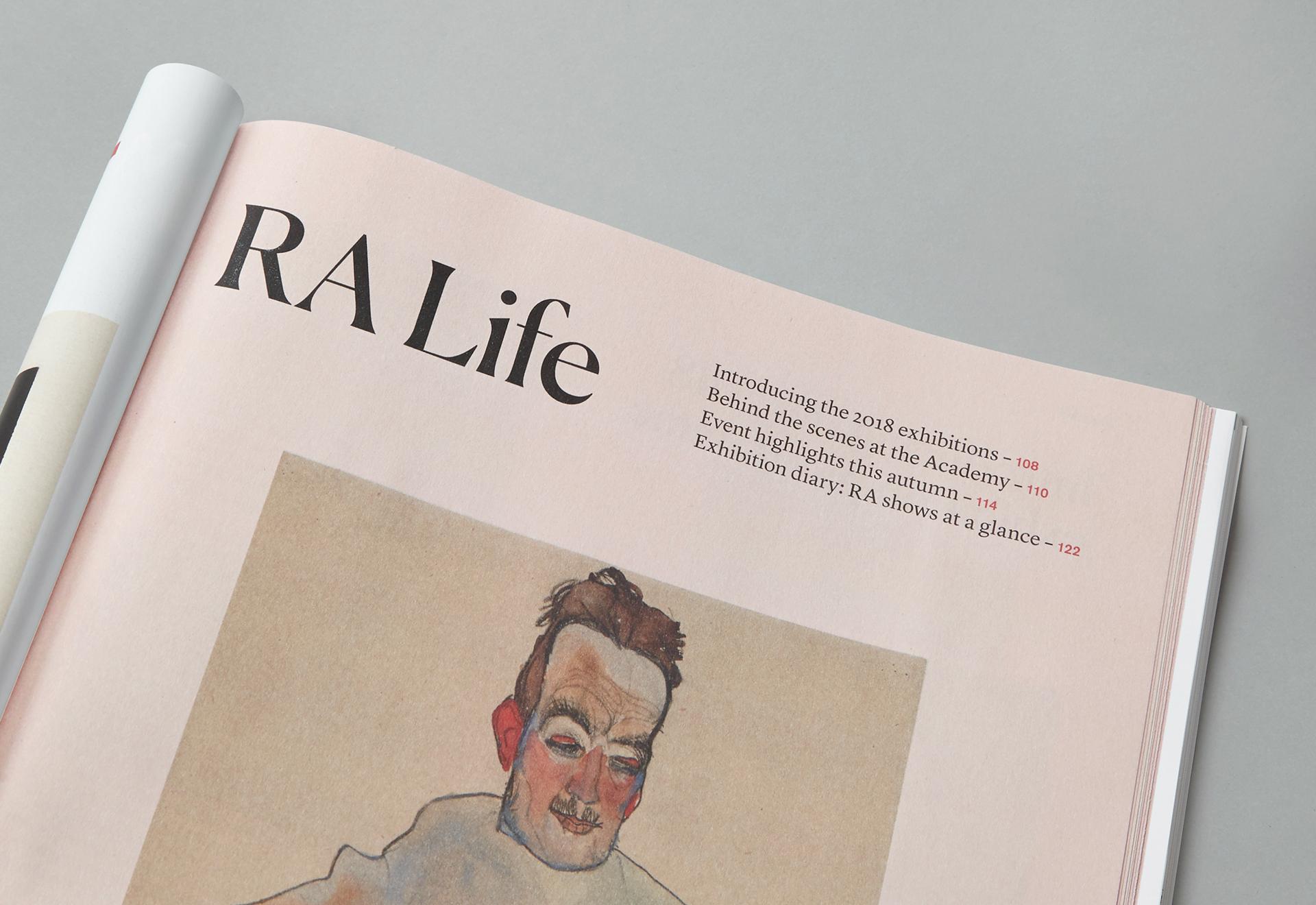 RA_Life_1