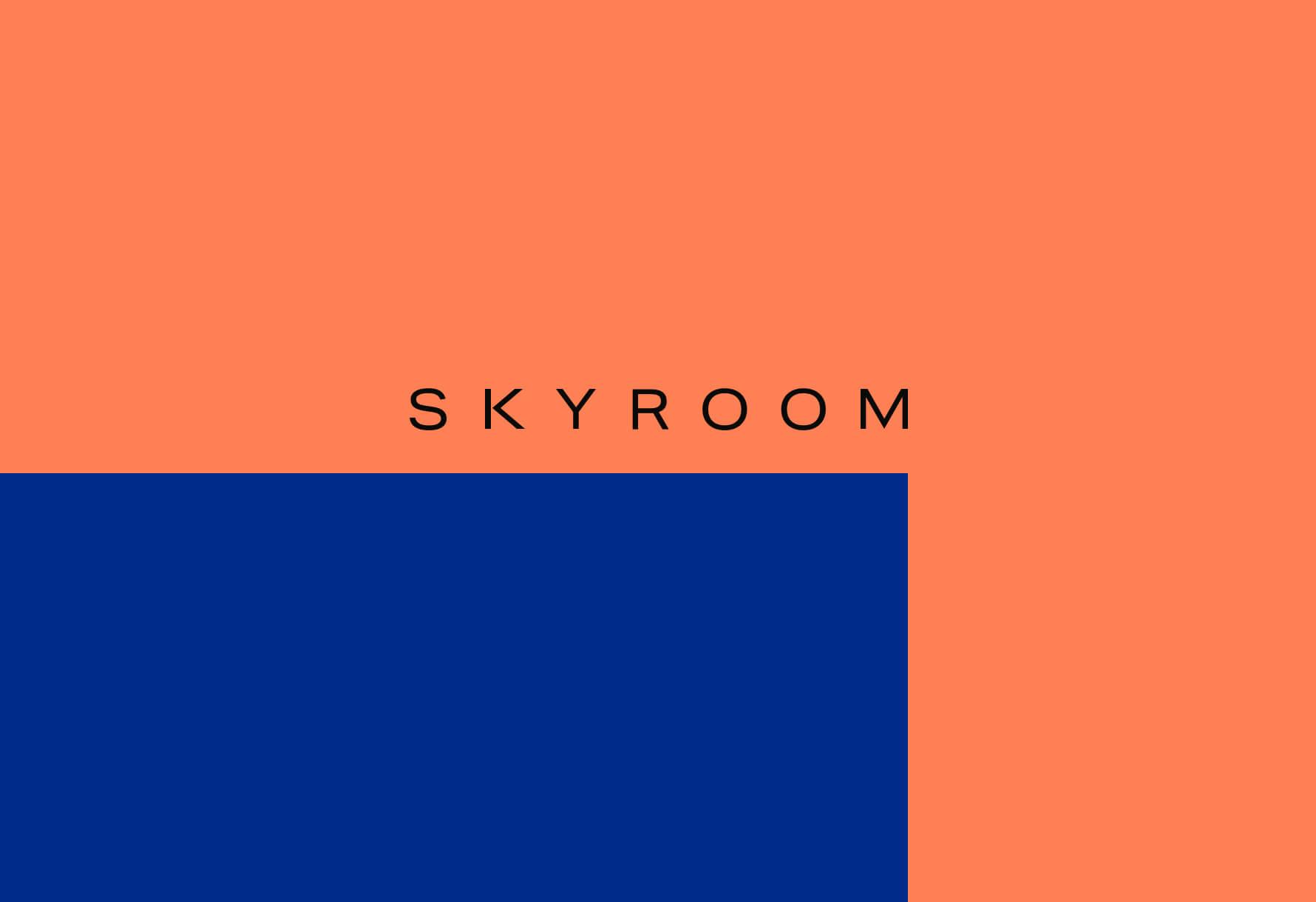 Skyroom