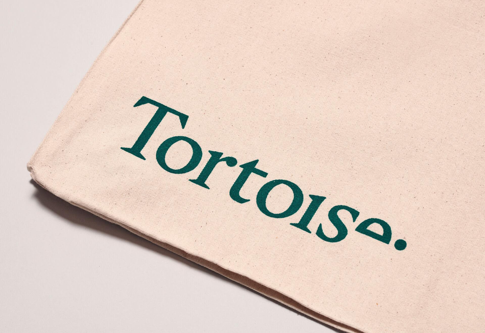 Tor_Bag