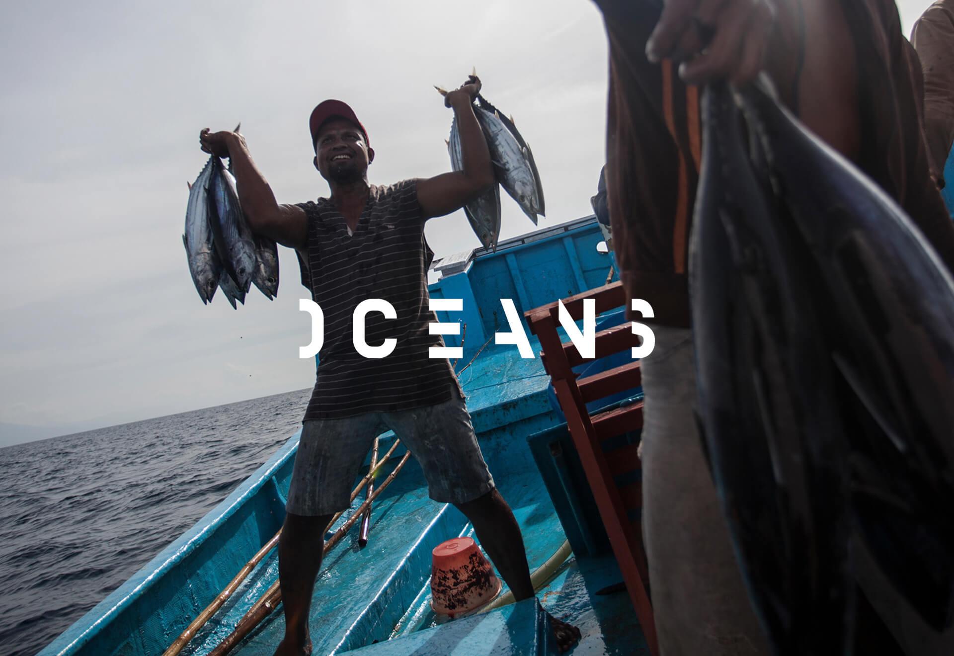UE_Type_Oceans