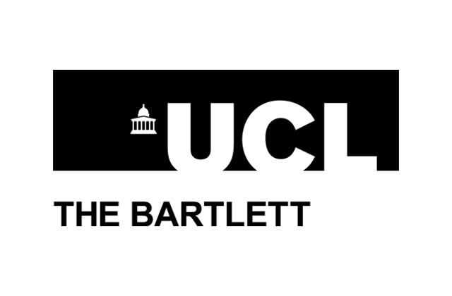 UCL_new