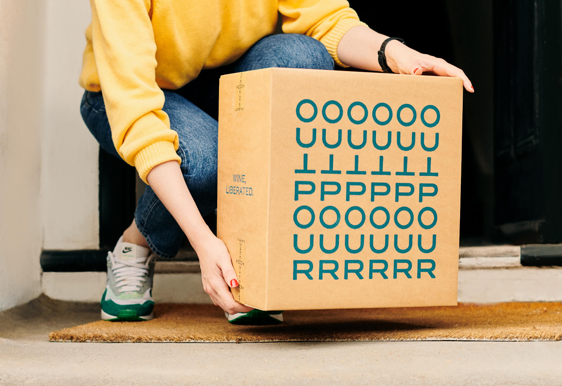 Outpour_packaging_2