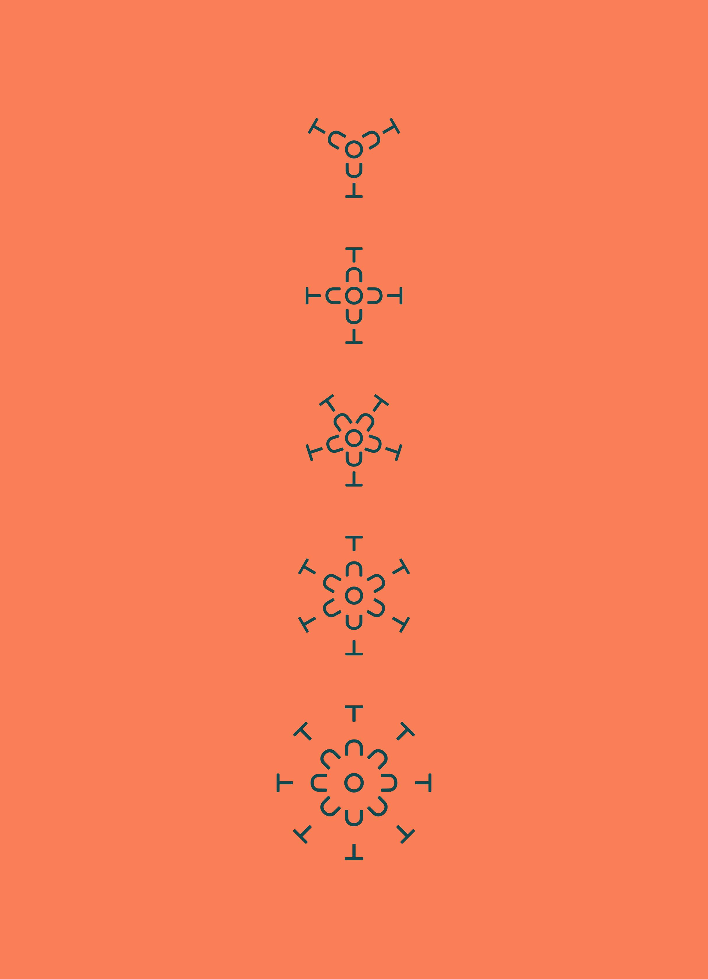Outpour_icons_portrait_new@3x